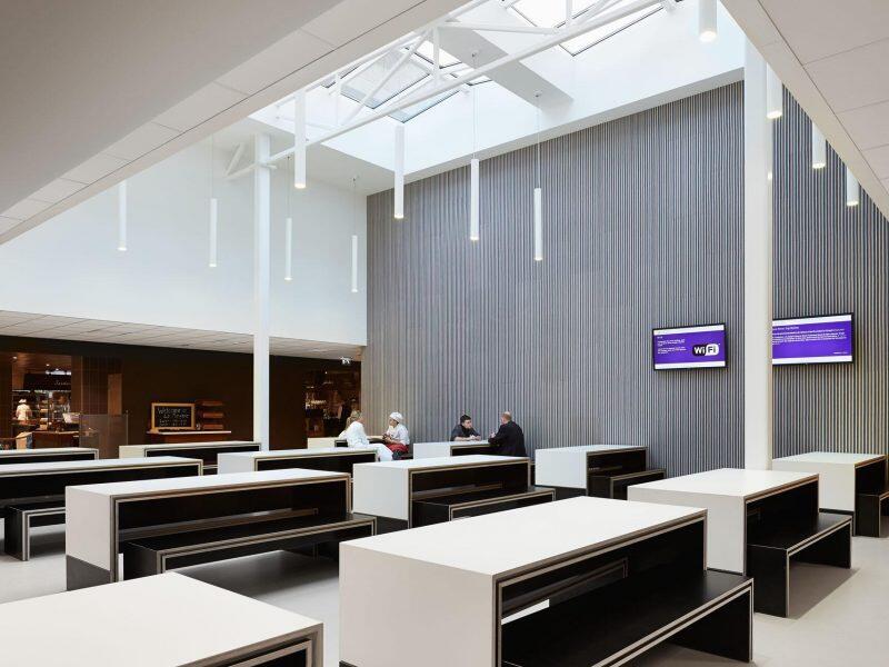 zenber_1214-hotelschool-the-hague-amsterdam_01