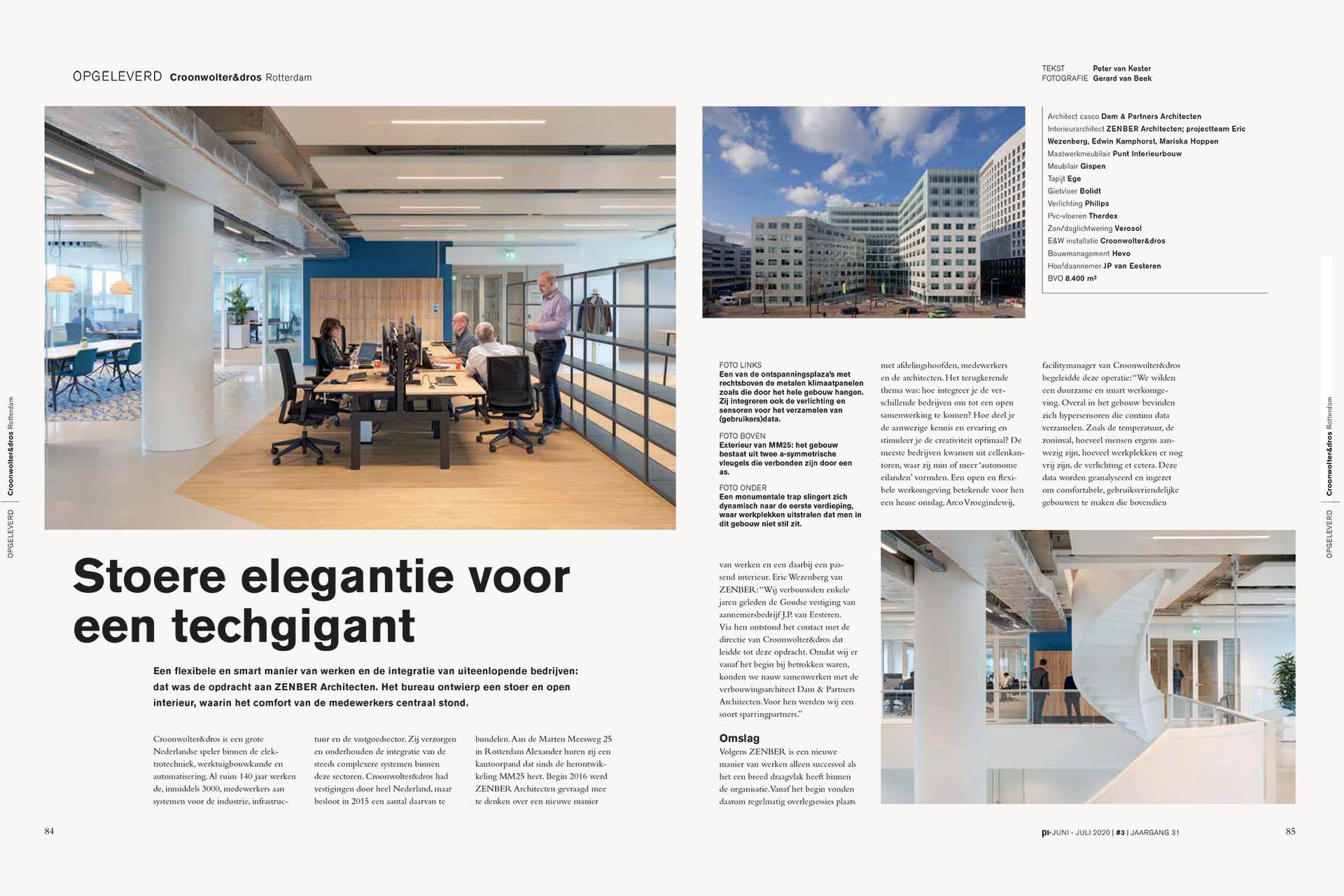 https://zenber.nl/zenber/wp-content/uploads/2020/07/Croonwolterdros.pdf