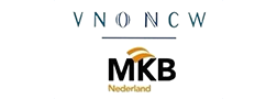 VNO-NCW MKB-Nederland